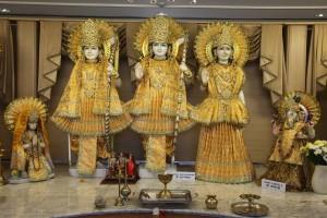 Shree Ram Mandir 3
