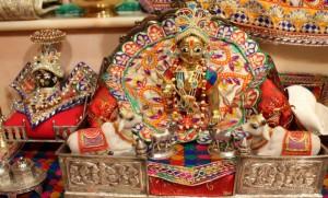 Shree Sanatan Seva Samaj Hindu Community Centre 1jpg