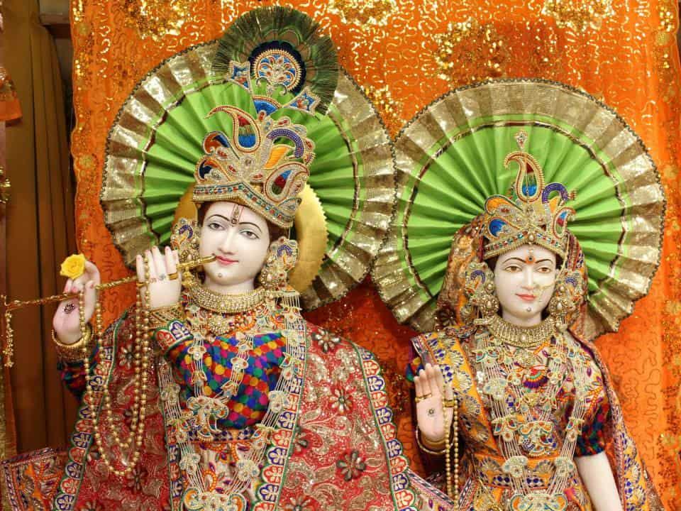 Shree Sanatan Seva Samaj Hindu Community Centre  5 jpg