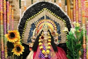 Shree Sanatan Seva Samaj Hindu Community Centre  6