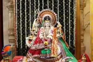 Shree Sanatan Seva Samaj Hindu Community Centre 7