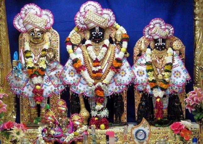 Shree-Swaminarayan-Mandir. 1jpg