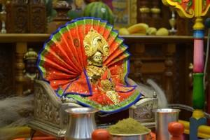 Shree Swminarayana Temple Oldham 3
