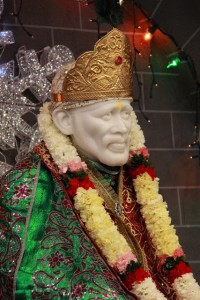 Shri Dwarkamai Shirdi Sai Baba Temple Billerica  4