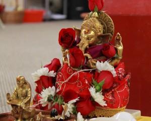 Shri Dwarkamai Shirdi Sai Baba Temple Billerica  5