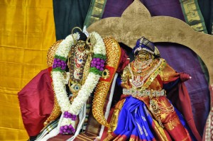Shri Gurusthan - Shri Shirdi Sai Temple Northborough 3