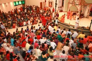 Shri Krishna Vrundavana Edison 4