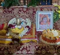 Shri Nathji Sanatan Hindu Mandir Leytonstone 1