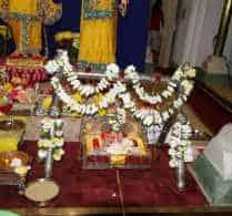 Shri Nathji Sanatan Hindu Mandir Leytonstone 5