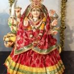 Shri Ram Mandir Plano TX