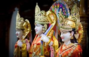 Shri Ram Mandir Walsall 2