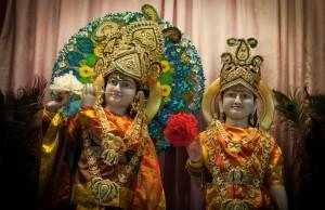 Shri Ram Mandir Walsall 4
