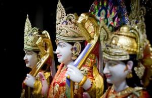Shri Ram Mandir Walsall 5