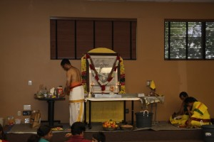 Shri Shirdi Saibaba Temple Of Rockies 1