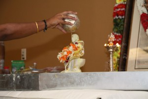 Shri Shirdi Saibaba Temple Of Rockies 3