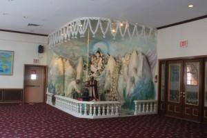 Shri Suryanarayan Mandir Queens 4