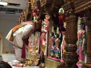 Shri Swaminarayan Temple Wheeling 3