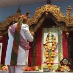 Shri Swaminarayan Temple Wheeling