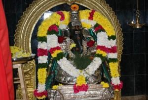 Shri Venkateswara(Balaji) Temple Dudly 2