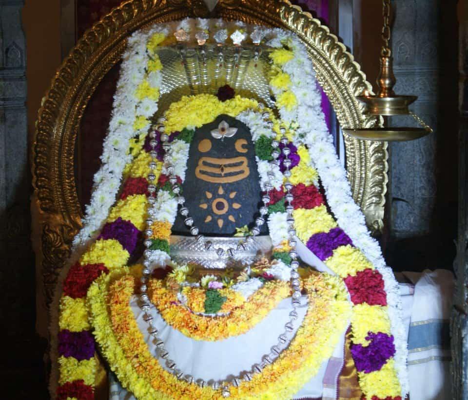 Shri Venkateswara(Balaji) Temple Dudly 5