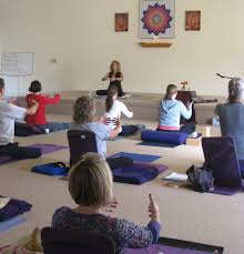 Siddha Yoga Meditation Center In Greater Boston Watertown