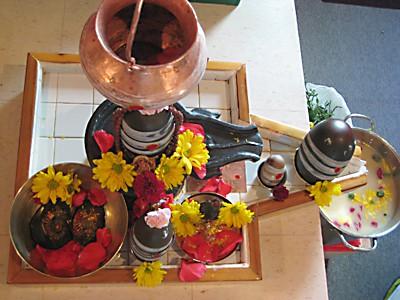 Sri Devi Mandir Fairfield 1