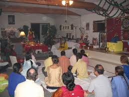 Sri Devi Mandir Fairfield 3