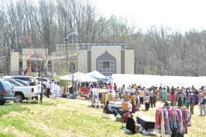 Sri Hemkunt Foundation, Inc Williston Park 2