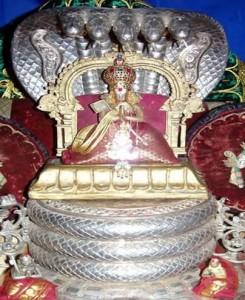 Sri Lalitha Peetham Plano 2