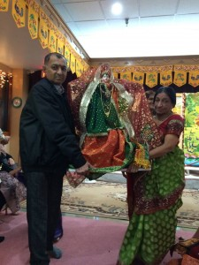Sri Mangal Mandir Silver Spring 3