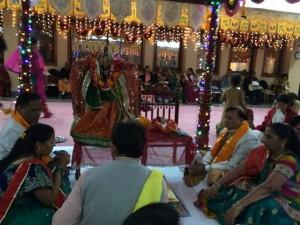 Sri Mangal Mandir Silver Spring 4