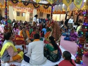 Sri Mangal Mandir Silver Spring 5