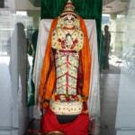 Sri Meenakshi Temple Society Texas