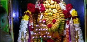 Sri Raja Rajeswari Amman Temple 3