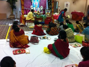 Sri Saibaba Temple Society Of Ohio Lewis Center 2