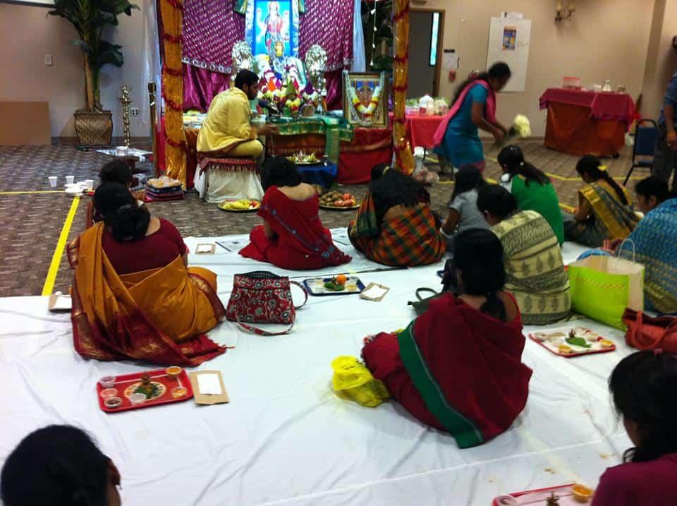 Sri Saibaba Temple Society Of Ohio Lewis Center 2