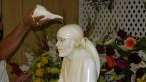 Sri Shirdi Sai Baba Temple Plano 3