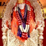 Sri Shirdi Sai Baba Temple of Austin