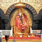 Sri Shirdi Sai Mandir Of Chicago