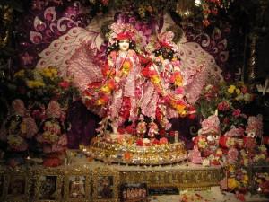 Sri Sri Krishna Balarama Mandir Queens 5