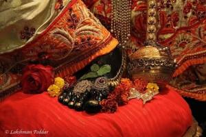 Sri Sri Radha Vrindavan Chandra Temple Moundsville 2
