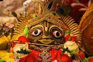 Sri Sri Radha Vrindavan Chandra Temple Moundsville 4