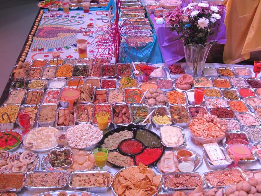 Swaminarayan Mandir, Havant, Hampshire 2
