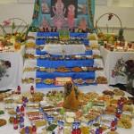 Swaminarayan Mandir, Havant, Hampshire