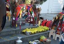 The Shiva Murugan Temple Concord