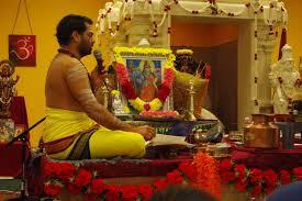 Tri-State Hindu Temple Newburgh 4