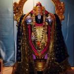 Vaikunth Hindu Jain Temple Pomona
