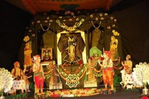 Vaishnav Samaj Temple Arizona