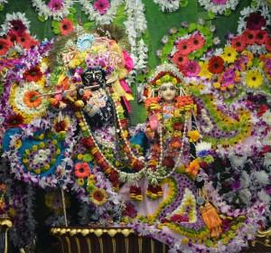 Vedic Cultural Center Sammamish