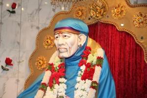 Vedic Dharma Samaj Fremont Hindu Temple 1
